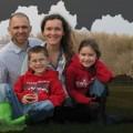 2010 slovakia family